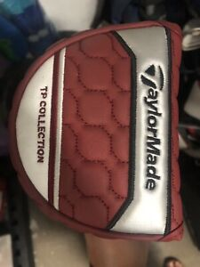 Never Used Taylormade Ardmore Putter