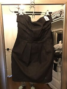 Party  dresses , day or evening  !!!!! Never used