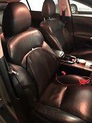 2010 Lexus IS 250 MY11 Allawah Kogarah Area Preview