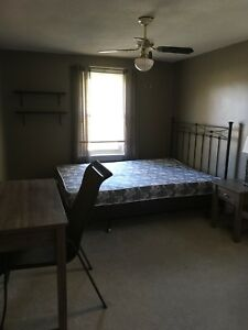 Room for Rent in Simcoe
