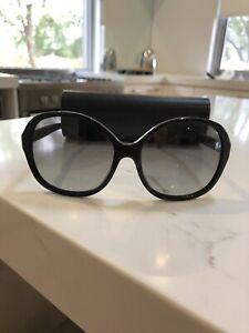 d60d842433b Rare 3046 Burberry sport sunglasses