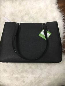 678824f5ea4 Leather Saffiano | Buy or Sell Women's Bags & Wallets in City of ...