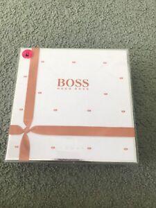 Hugo boss perfume set Sydney City Inner Sydney Preview