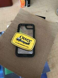 Otterbox Pursuit iPhone 7 Plus/ 8 Plus
