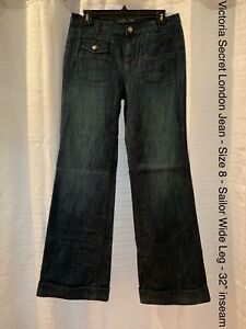 (Part 3) Jeans and Assorted Pants - New without tags.