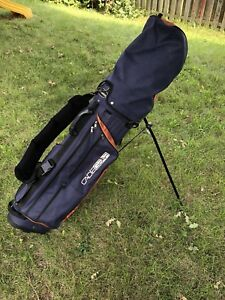 CadieGear golf clubs - men's - Right-handed