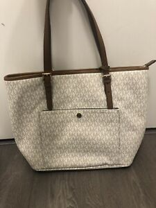Michael Kors Tote-Brand New with Tags. From flagship store