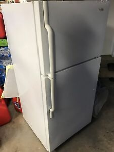 Fridge for sale (Free Delivery)