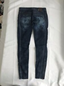 Armani exchange women's jeans