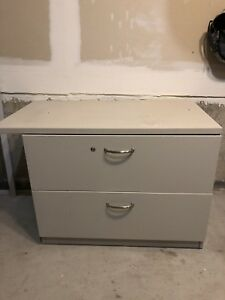 Office drawer and TV table for $50 obo