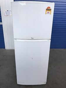 Whirlpool 362L frost free Fridge freezer (Delivery Available) Brompton Charles Sturt Area Preview