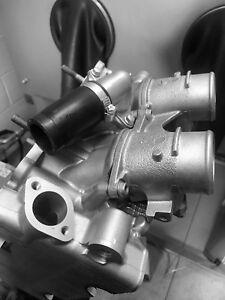 Vapour blasting, metal cleaning,Honda,Yamaha,Suzuki