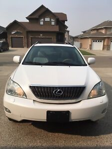 2007 Lexus RX 350  REDUCED !!!!