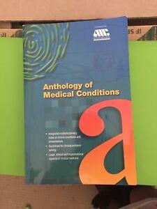 Anthology conditions medical amc pdf of