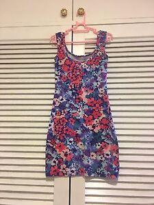 Dresses Roseville Ku-ring-gai Area Preview