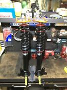 Datsun 1600 Coilover strut  Seaford Frankston Area Preview