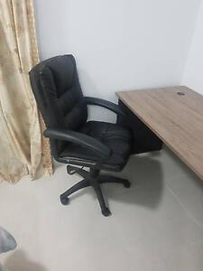 Moving Interstate - Nice furniture for sale Rapid Creek Darwin City Preview