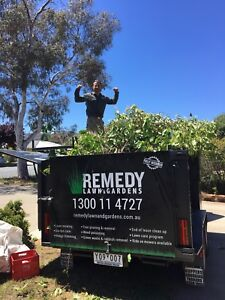 All aspects of Gardening/Landscaping