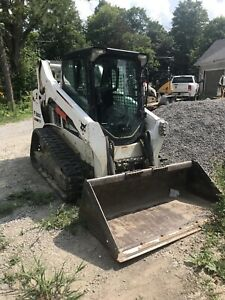 Bobcat T590 | Kijiji in Ontario  - Buy, Sell & Save with