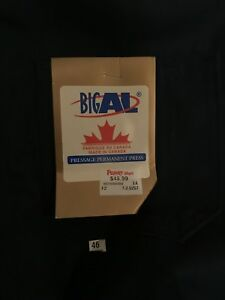 Brand new with tags coveralls