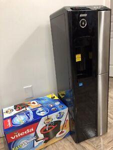 Water Dispenser/distributrice d'eau