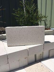 Besser blocks (300) Maiden Gully Bendigo City Preview