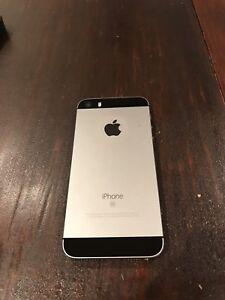 iPhone SE -64 gb