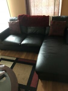 Sectional couch need gone ASAP !!!!