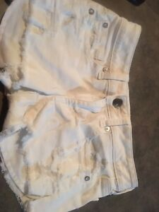 American eagle shorts $30 for all