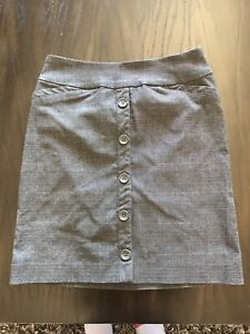Size S Skirts
