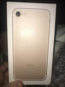 iPhone 7 128GB Warragul Baw Baw Area Preview