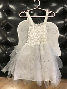 Beautiful Angel Costume - for babies up to 24 months
