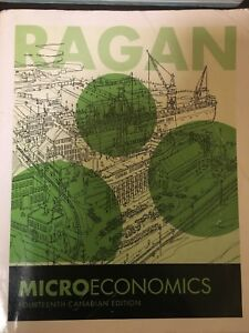 Microeconomics 13th Canadian Edition Pdf