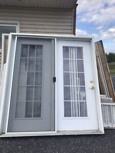 Used French Doors | Great Deals on Home Renovation Materials