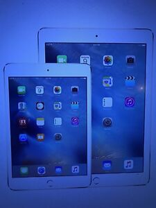Ipad4 LTE  trade only