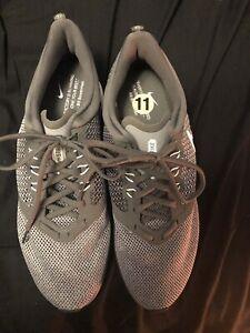 Nike's women's sneakers