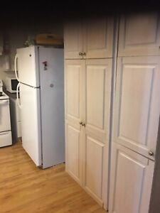Room For Rent in West Hamilton Mountain Home