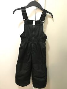 Toddler Snow Pants (Size 2)