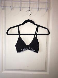 Ladies Bralettes and swim suits XS/S
