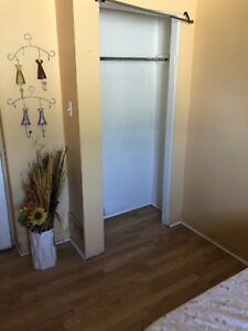 Room for rent , $600 first and last -November 1