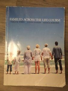 MSVU Intro to Family Studies textbook.