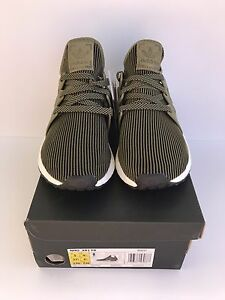 Adidas NMD R1 PK Olive Size Womens US 6 BRAND NEW Chatswood Willoughby Area Preview