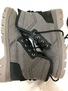 Timberland Boots  A1GFV