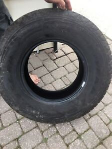 16 Inch Mud Tires Kijiji In Ontario Buy Sell Save With