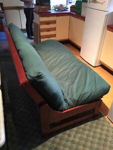 Futon Mattress In Newtown 2042 Nsw Furniture Gumtree Australia Free Local Clifieds