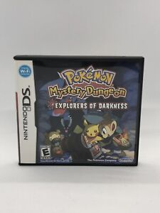 ★ New&Used Nintendo DS Games w/ Cases - Milton, Txt 6479279467 ★