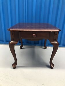 Side table or coffee table