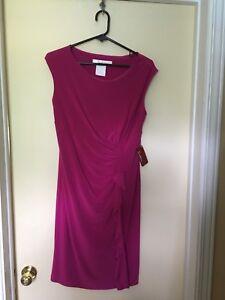 Women's clothing, dresses, blazers