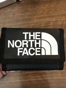 The North Face - men's wallet
