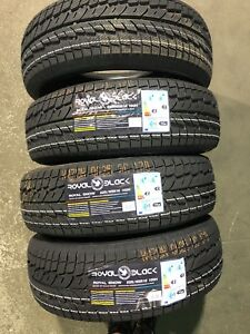❗️NEW WINTER TIRES SALE❗️ ALL SIZES IN STOCK